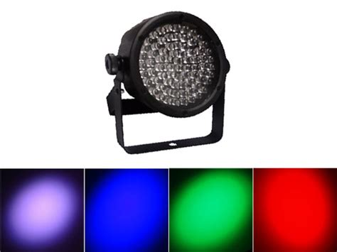 bimbolux luzes para festas
