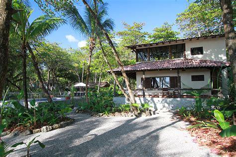 cocoa house rentals santa teresa rental home in costa rica