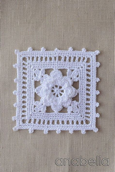 anabelia craft design crochet doilies and lace motifs