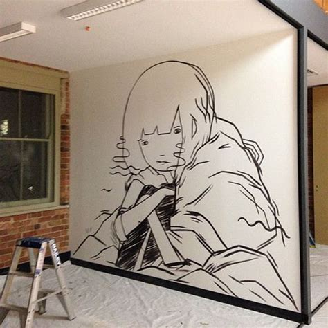 plastering walls tutorial 73 best images about drywall art on pinterest sculpting