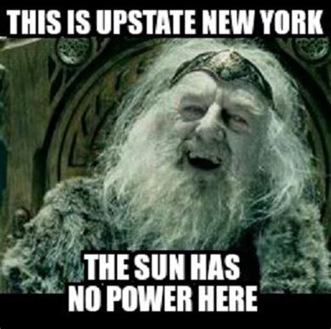 Ny Memes - buffalo ny meme pictures to pin on pinterest pinsdaddy