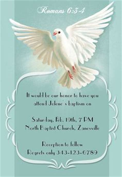 baptism greeting card template 1000 images about greeting cards and invitations on