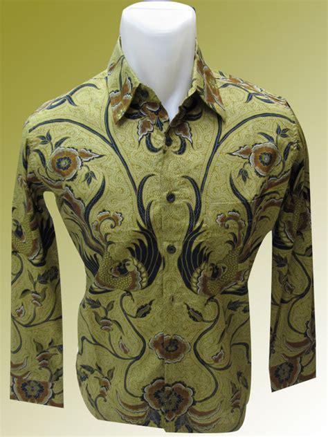 desain baju batik 9asitifatimah desain baju batik 9asitifatimah