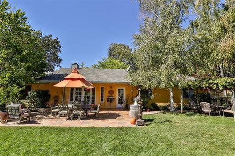 Oregon House Ca by 13891 Concord Trl Oregon House Ca 95962 Realtor 174