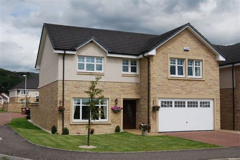 rightmove 4 bedroom house 4 bedroom detached house for sale in 4 cedar grove