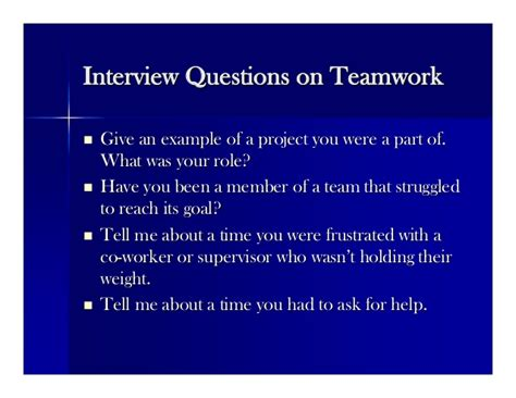 best answer to tell me about yourself interview question business