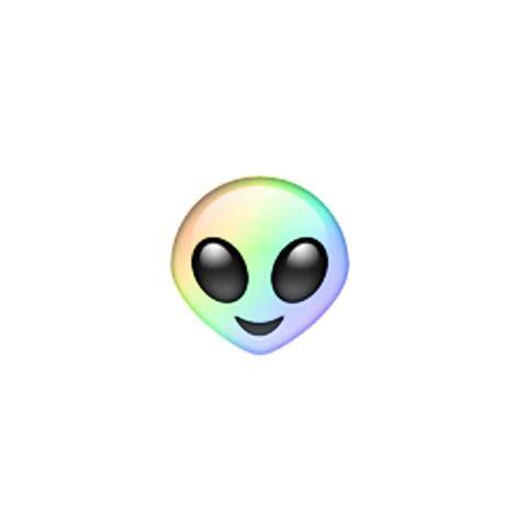 imagenes tumblr png emojis nuevos emojis png im 225 genes taringa