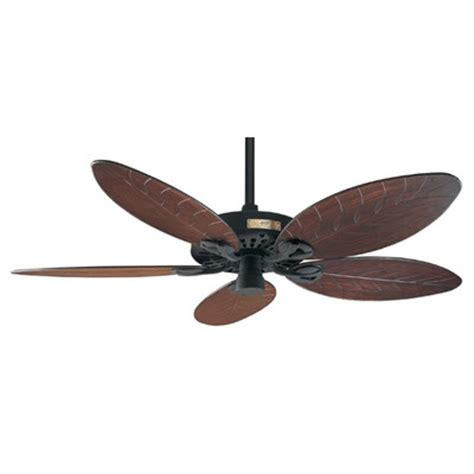outdoor fan blade replacement replacement outdoor ceiling fan blades hton bay ceiling
