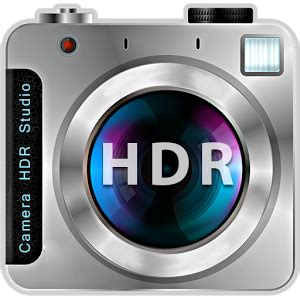 hdr apk hdr studio pro android apk version pro free