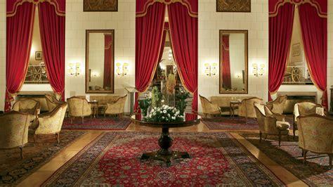 giardini quirinale orari hotel quirinale roma sala puccini