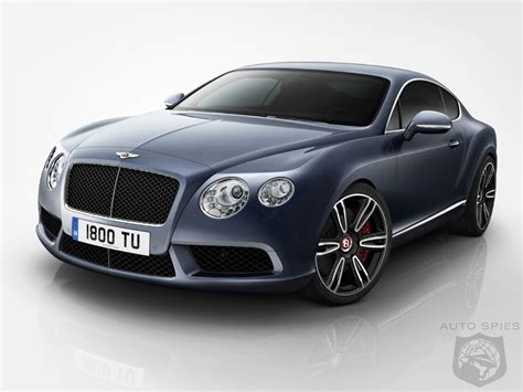 bentley gran coupe bentley wants a four door coupe to chase the bmw 6 series