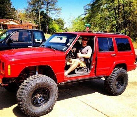 Remove Jeep Doors Proper Door Removal Jeep Forum