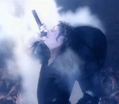 give in to me give in to me images mj give in to me wallpaper and