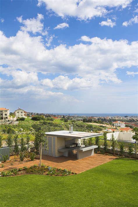elegant modern home  cyprus idesignarch interior design architecture interior