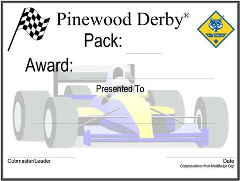 printable html cute and useful home pinewood derby printable html autos