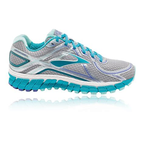 running shoes similar to adrenaline adrenaline gts 16 s running shoes d width