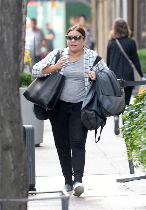 2015 did rachel ray gain weight online bee yum oh no rachael ray packs on the pounds radar online