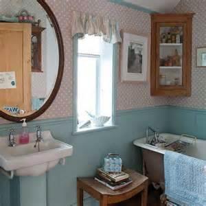 Modern vintage bathroom ideas bathroom ideasbathroom modern white