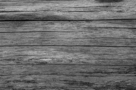 free photo board wood grey grain texture free image