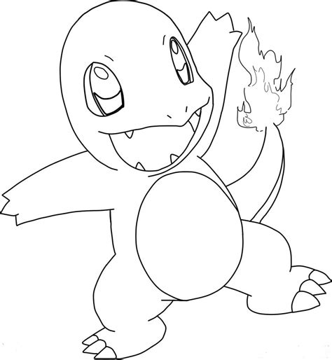 Mega Charizard X Coloring Page Az Coloring Pages Coloring Pages Charmander