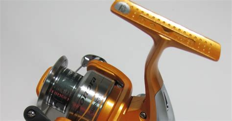 Reel Pancing Shimano Sonora alat alat pancing murah by anjapul reel shimano sonora fb