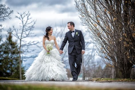 And Groom Wedding Photography by Newcastle Wedding Photography Toronto Wedding Photographer