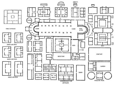 apostolic palace floor plan apostolic palace floor plan apostolic palace floor plan