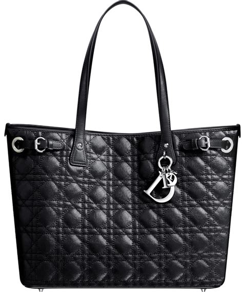 New Prices Bags New Prices Bragmybag