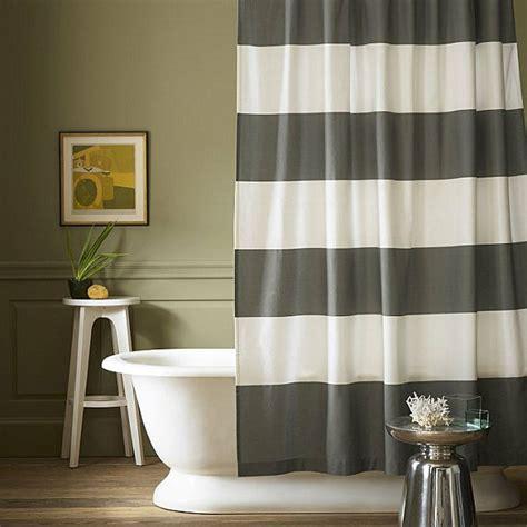 kinder badezimmer farbe farben badezimmer vorhang sch 246 ne muster und farben im bad