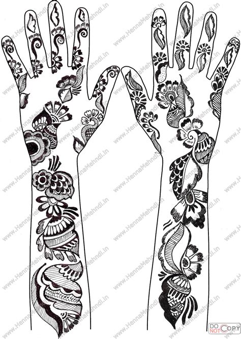 henna tattoo designs printable stylish mhendi designs 2013 pics photos pictures images