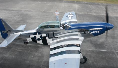 p 51 mustangs for sale flying the mustang p 51 quot quot in florida