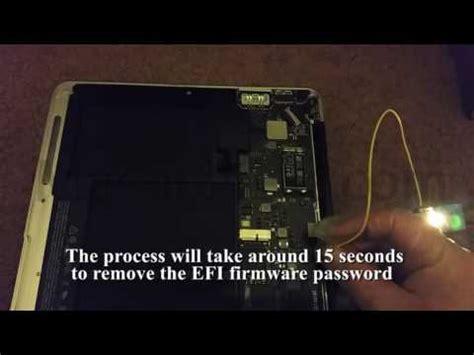 macbook service how to defeat remove efi icloud lock orthrus ff unlock efi icloud offa 4 adapter doovi