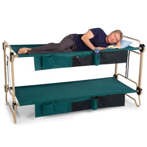 Annoying Bunk Bed Pinterest The World S Catalog Of Ideas