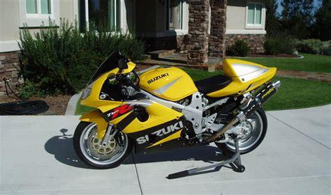 Suzuki Tl1000r For Sale Big V 2002 Suzuki Tl1000r Sportbikes