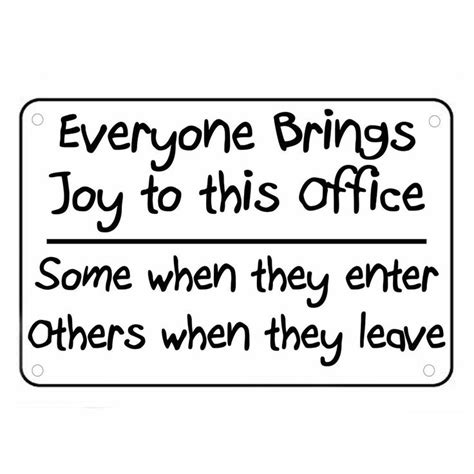 Office Quotes About Work Inspirational Office Quotes Quotesgram
