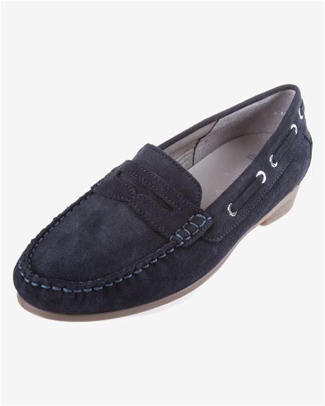 Ar Shoes ara shoes boston mokaszin bibloo hu