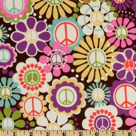michaels pattern finder 49 best images about backgrounds for mary quant on