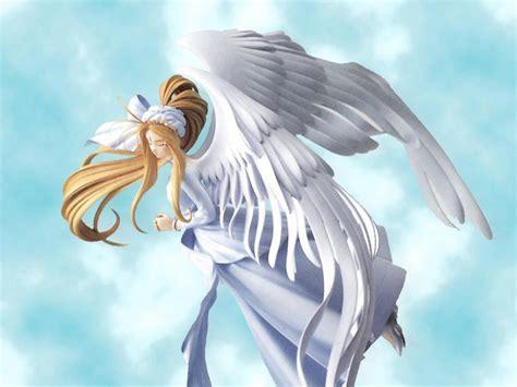 imagenes anime de angeles im 225 genes de angeles fondos de pantalla y mucho m 225 s