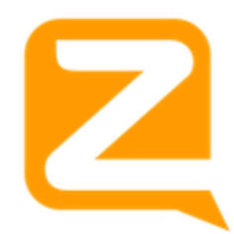 imagenes chidas para zello 3 aplicaciones esenciales que no pueden faltar en tu