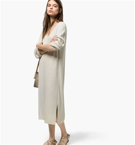 Blv 018 Dress 88 best massimo dutti images on my style pics and blue parka