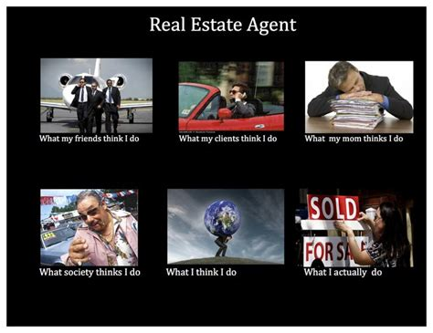 Real Estate Meme - real estate memes davinci realty group fort lauderdale