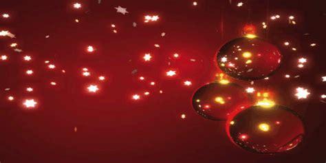Kostenlose Vorlagen Weihnachten Kostenlose Briefumschl 228 Ge Quot Weihnachten Quot Vorlagen Zum Selbst Ausdrucken Ch 14 08 2017 07 59 43