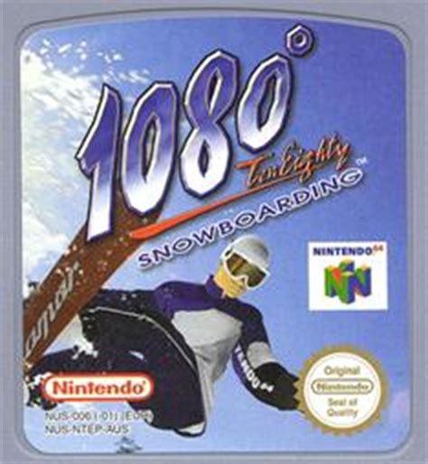 printable n64 labels game label images total n64 game maintenance