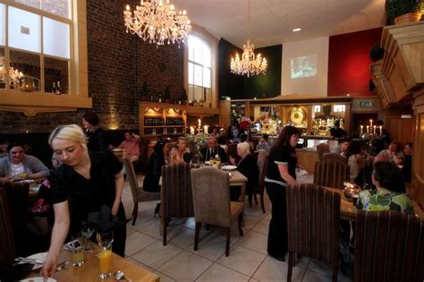 martinos motors restaurant review martino s on ellison in jarrow