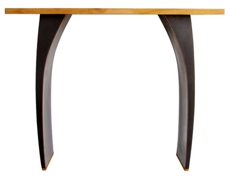 Modern Console Tables   Luxury Contemporary Furniture   Chris Bose