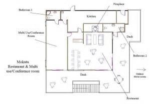 www floorplan a frame chalets mokutu