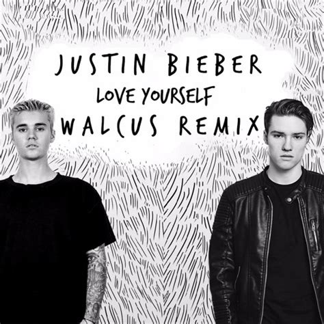 download mp3 justin bieber download mp3 justin bieber love yourself walcus remix