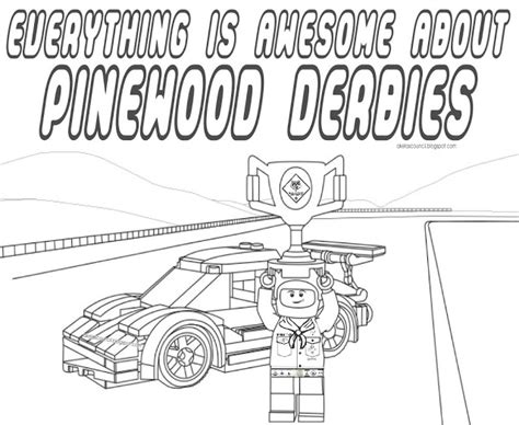 coloring pages pinewood derby cars pinewood derby coloring pages coloring coloring pages