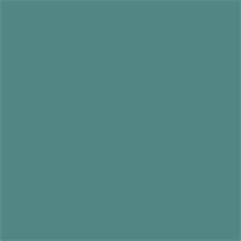 lagoon sw 6480 blue paint color sherwin williams