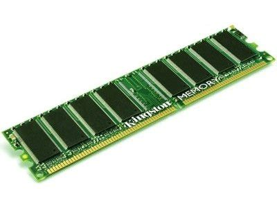 Ram Pc can pc ram be used in a laptop quora